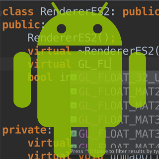 Enable Debugging Mode on your Android Phone