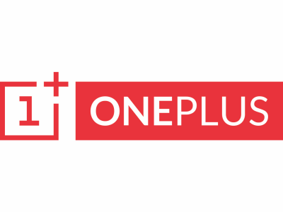 Install a Custom Recovery on the OnePlus One